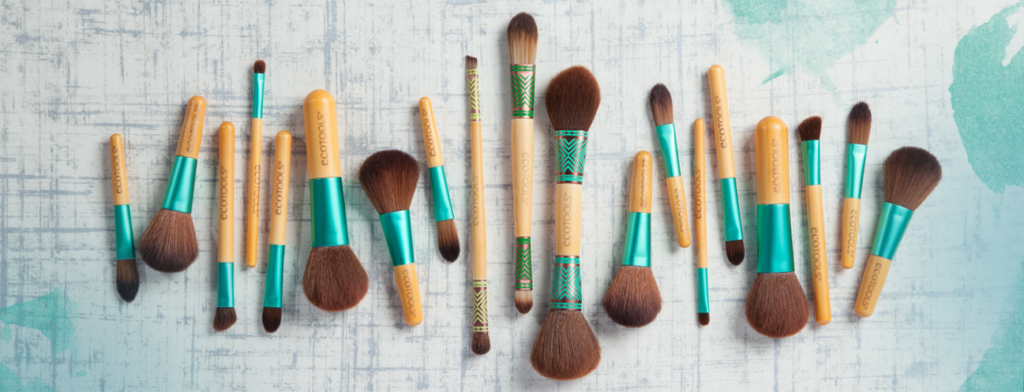 The Third One – Eco Friendly Makeup & Beauty – How Green Are